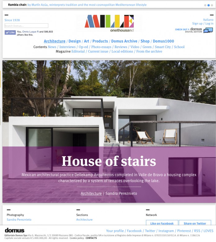 House of stairs_domusweb_02_2014