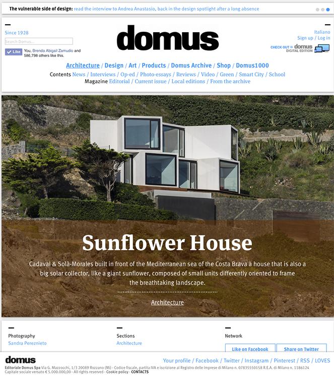 domusweb_sunflowerhouse_06_2015