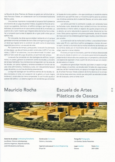 arquine_48_verano_2009_img_c arquine-rocha 2