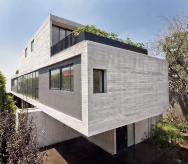 casa maruma 1