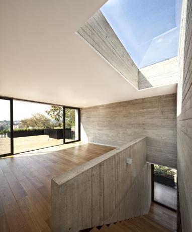 casa maruma 16