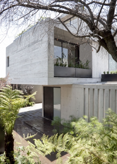 casa maruma 4