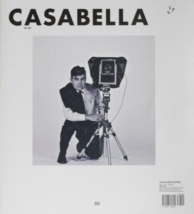 PUBLICACIONS