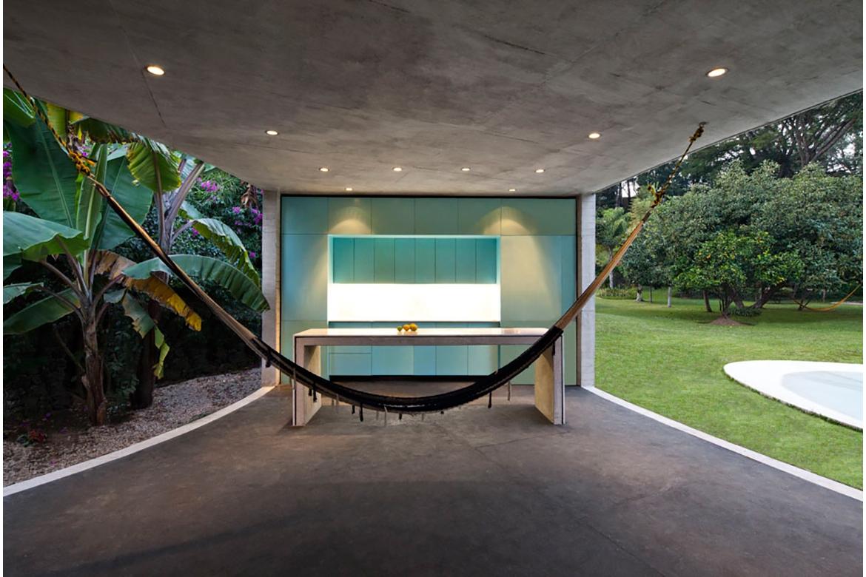 Tepoz Lounge 3