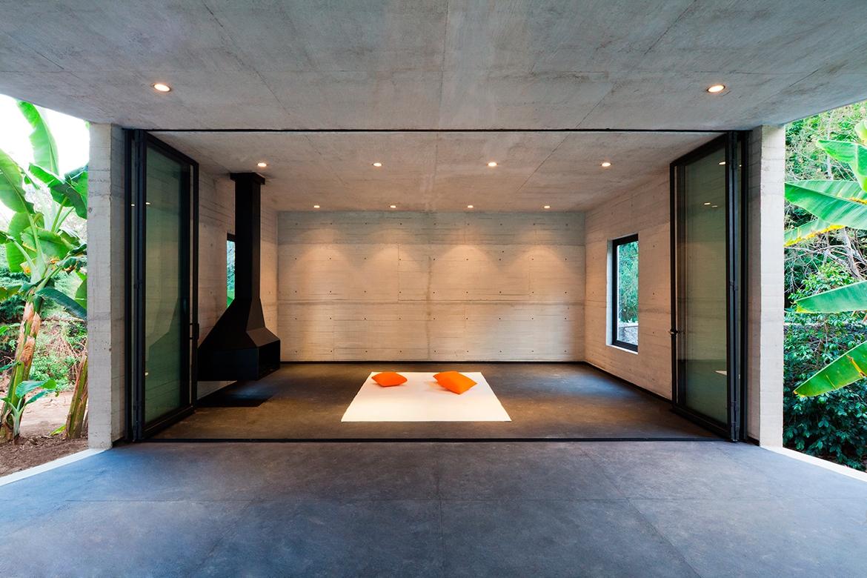 Tepoz Lounge 1