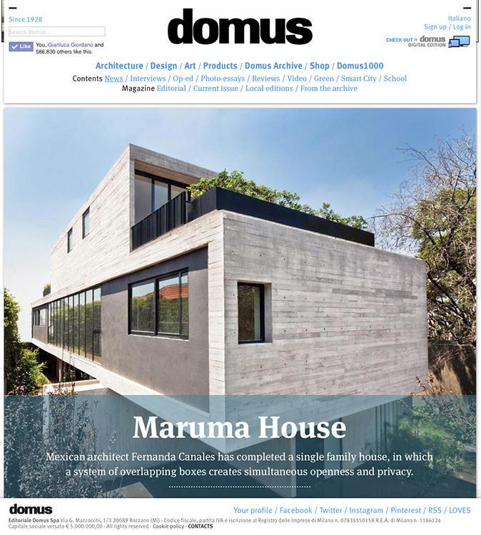 Casa_Maruma_Domusweb_06_2012