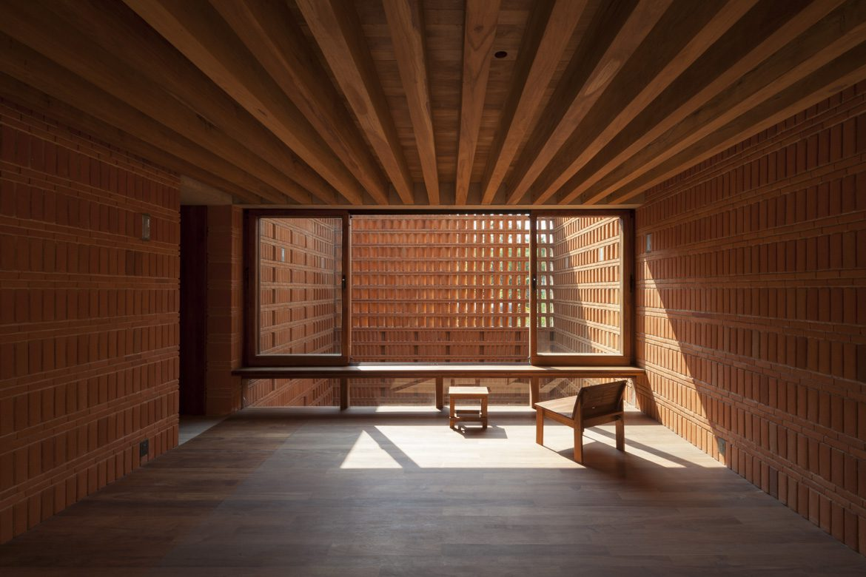 Iturbide's Studio