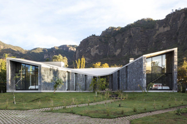 MA House