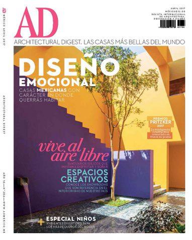 AD_CasaMA_portada