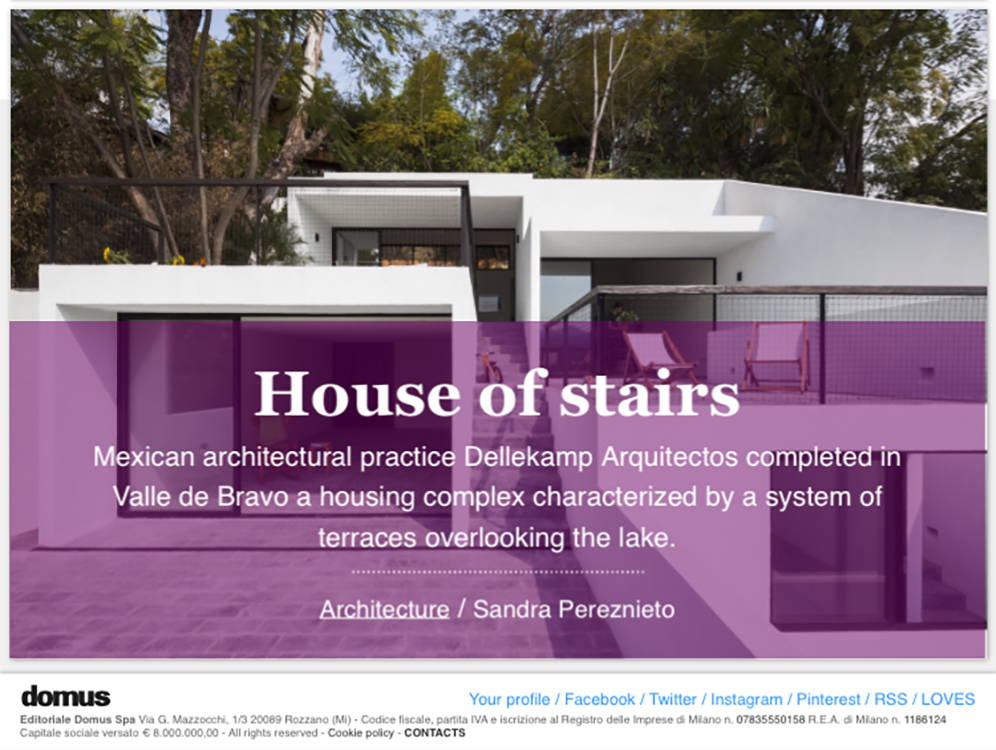 Domus_House_of_stairs