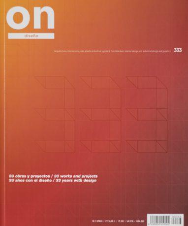 on_dise#U00c3#U00b1o_333_09_2012_tepoz_lounge_0901