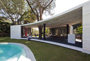 10-lounge-#U00a9sandra-pereznieto-copia1