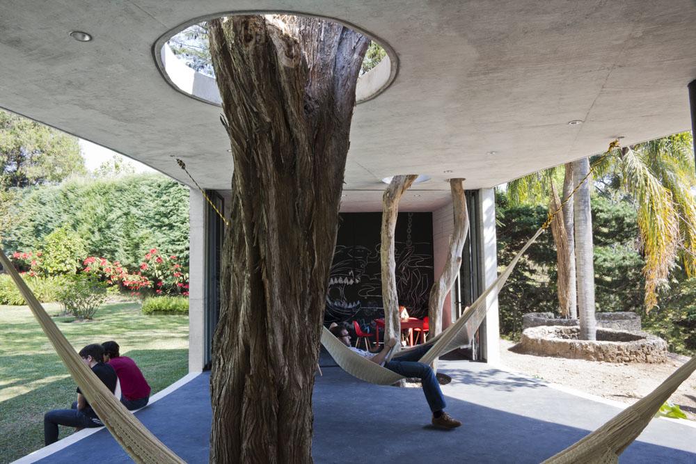 13-lounge-#U00a9sandra-pereznieto1