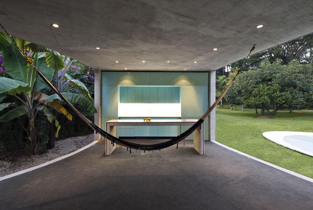 14-lounge-#U00a9sandra-pereznieto1