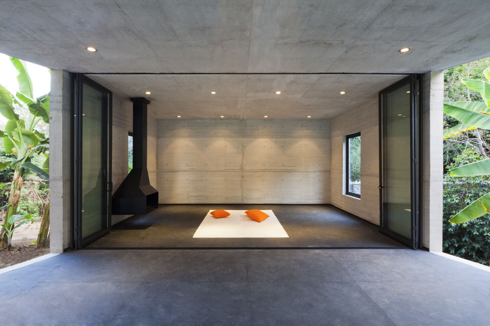 15-lounge-#U00a9sandra-pereznieto-copia1