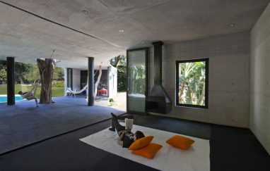 16-lounge-#U00a9sandra-pereznieto-copia1