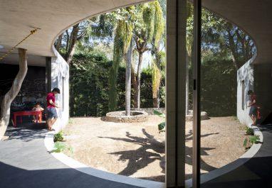 19-lounge-#U00a9sandra-pereznieto-copia1