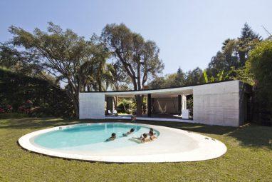 29-lounge-#U00a9sandra-pereznieto1