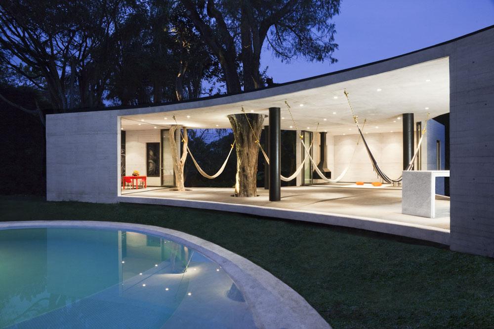 35-lounge-#U00a9sandra-pereznieto-copia1