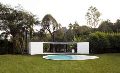 5-lounge-#U00a9sandra-pereznieto-copia1