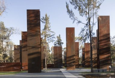 memorial_img_1032#U00a9sandra_pereznieto1