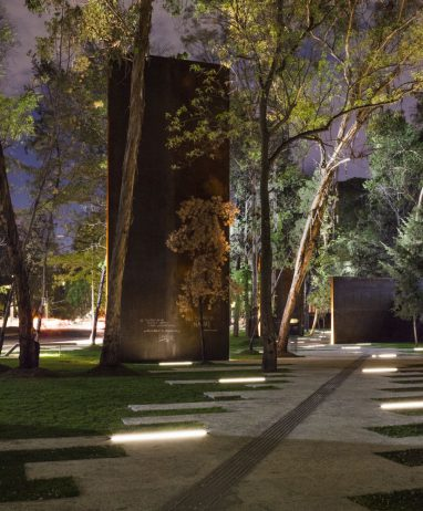 memorial_img_1226#U00a9sandra_pereznieto1