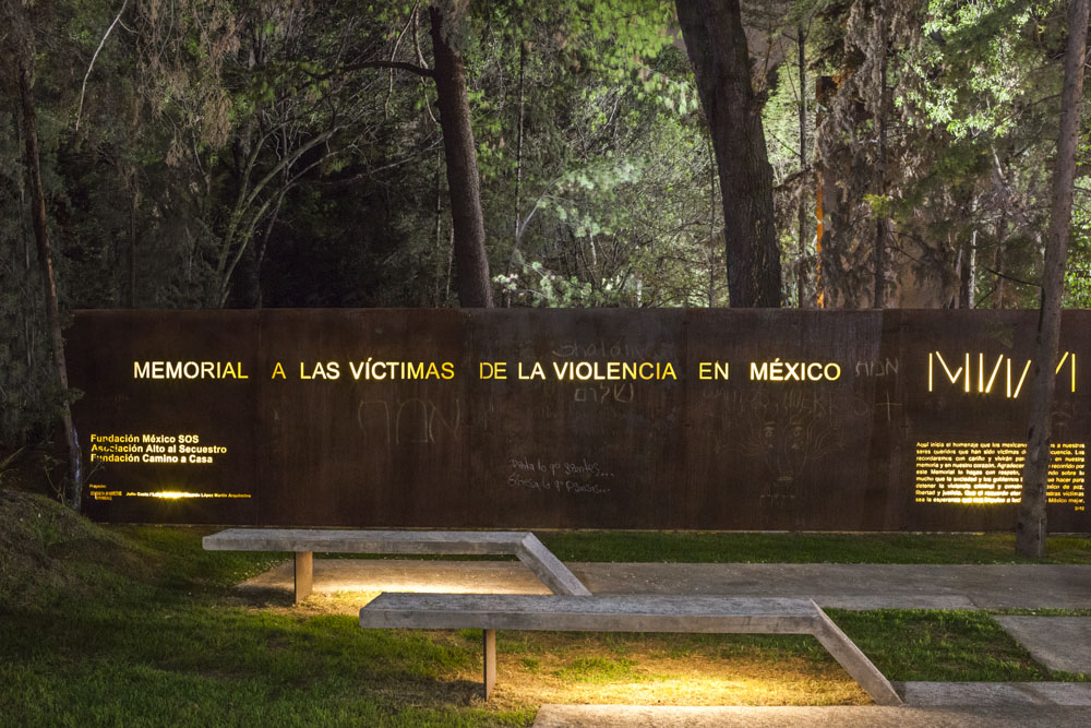 memorial_img_1247#U00a9sandra_pereznieto1