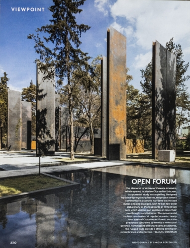 archietctural_digest_12_2013_memorial_img_1066