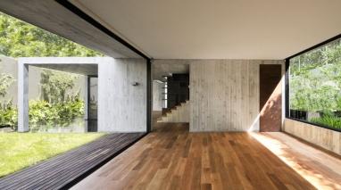 casa maruma 11