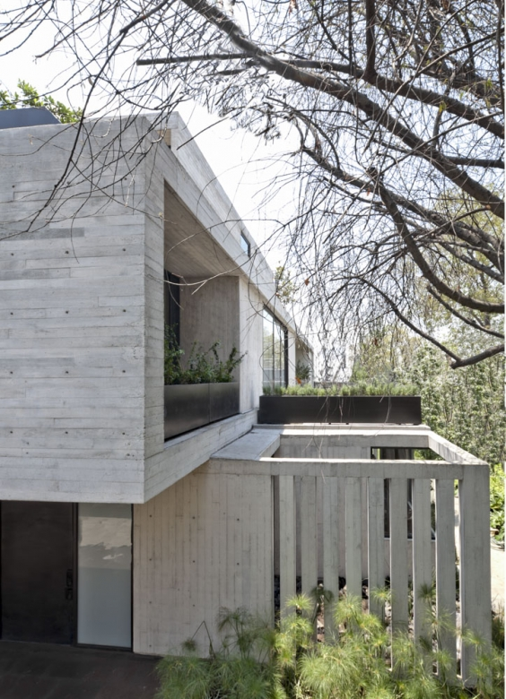 casa maruma 3