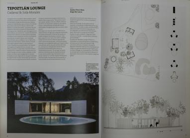 domus_no1_tepoz_lounge_img_dsf1004