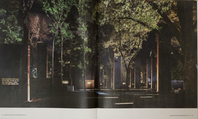 landscape_vol104_no9_memorial_img_dsf0981