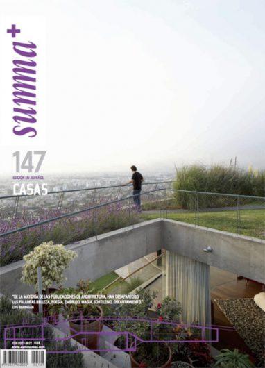 Summa-147-Cadaval-Sol#U00e0-Moralesn