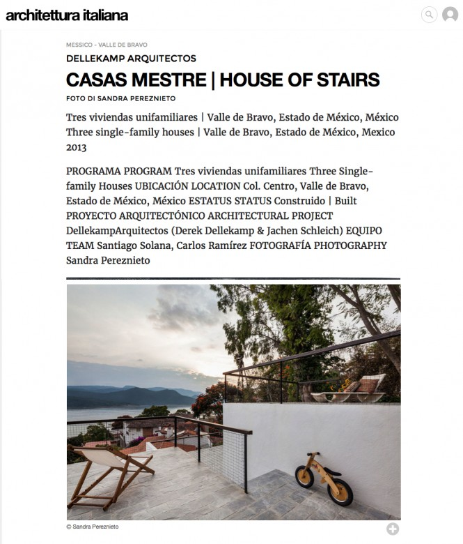 architettura_italiana_casas_mestre_2015
