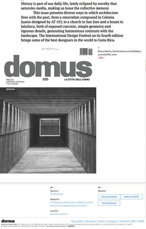 DOMUS_Jalatlaco_2