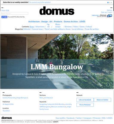 Domus_LLM_Bungalow_1