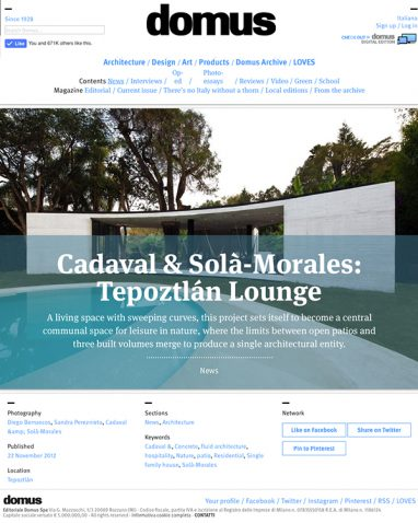 Domus_Tepoz_Lounge_1