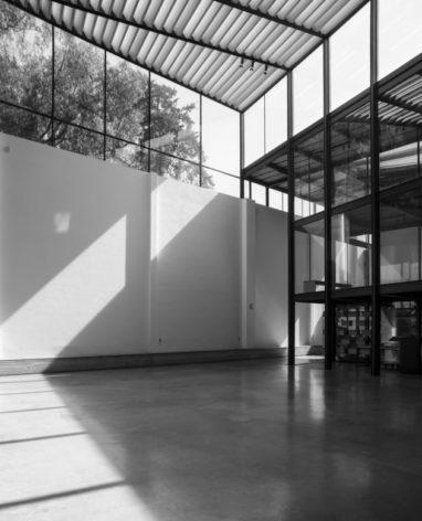 fotomuseo_cuatro_caminos_img_2126
