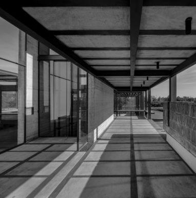 fotomuseo_cuatro_caminos_img_2278_79_2