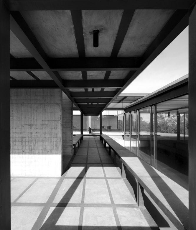 fotomuseo_cuatro_caminos_img_2310_1