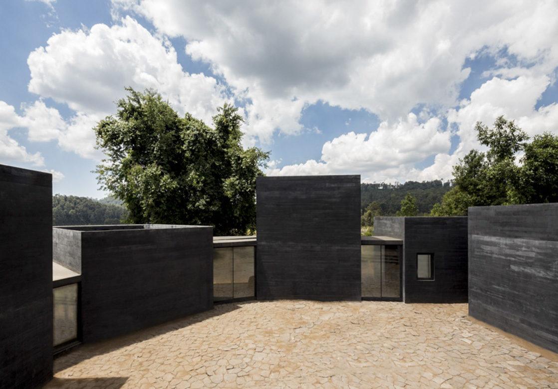 home_proyectos_casa_recreo_fca_img_8466_1n