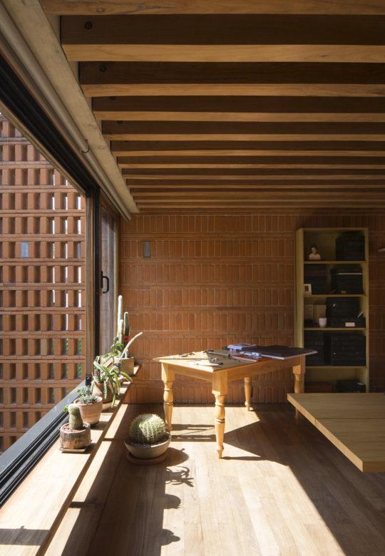 home_proyectos_estudio_iturbide_img_6253