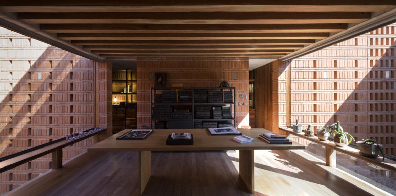 home_proyectos_estudio_iturbide_img_6435_40_44