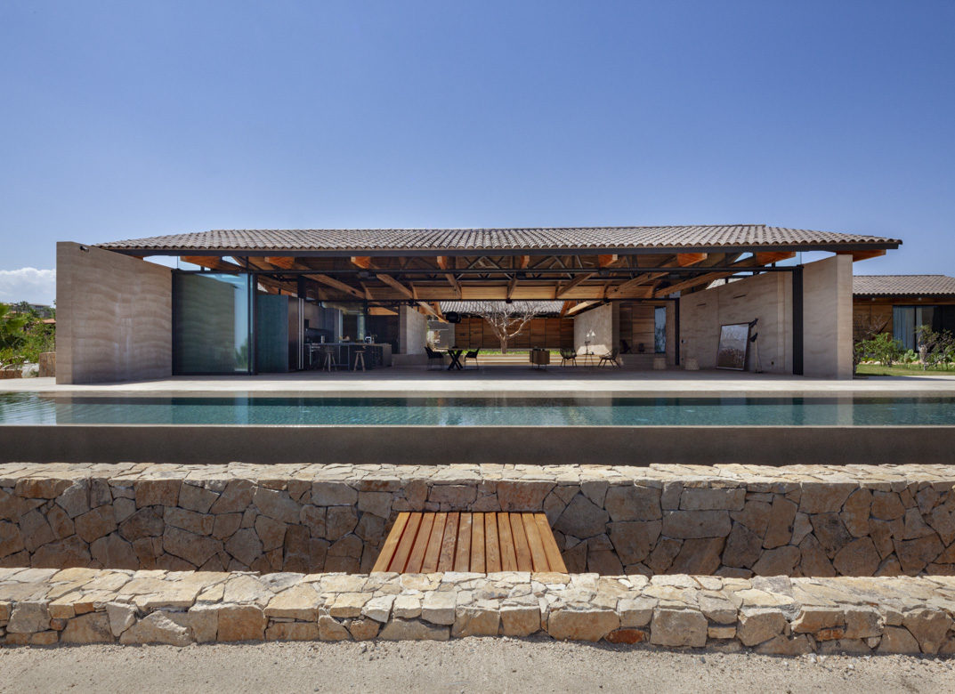 Cabo_House_9720