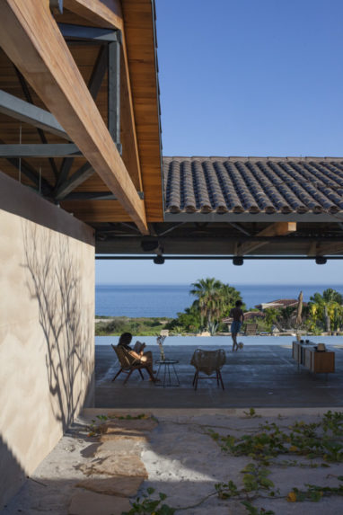 Cabo_House_9973