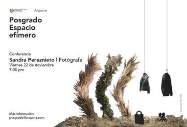 WEB Espacio Efimero Arquine copia